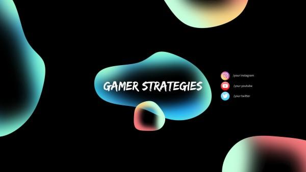 gamer_wl_20201221
