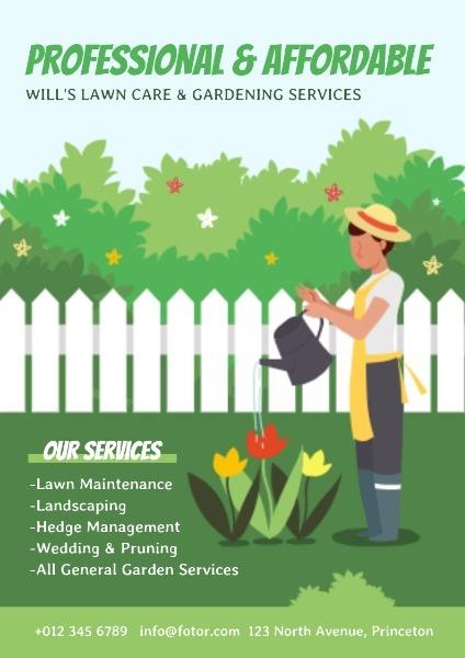 freelancer_20190418_gardening