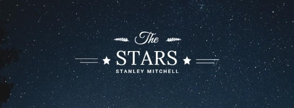 stars_lsj20180427_redesign