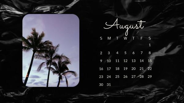 August_wl_20201221