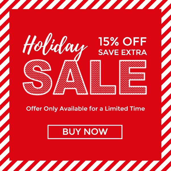 holiday sale_lsj_2019