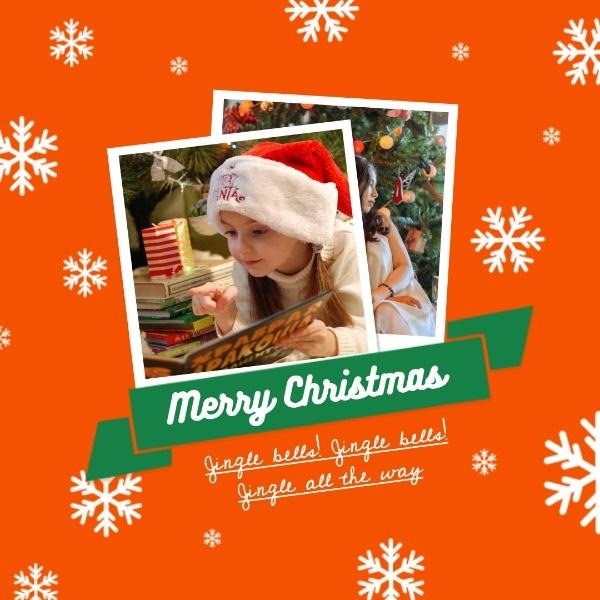 Christmas_wl_201811193