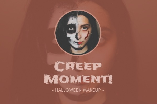 creep4_wl_20181011