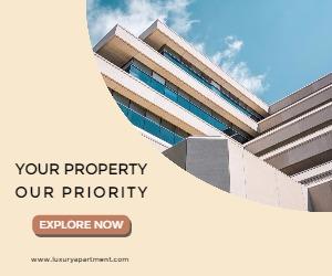 property_m_lsj20180321