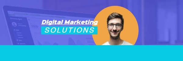 marketing_lsj_20190201