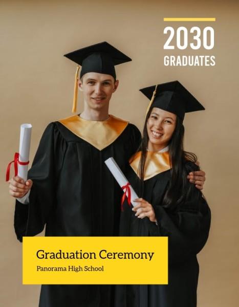 graduates_wl_20210607