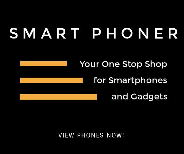 SMARTPHONER_copy_zyw_20170120_20