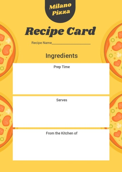 01recipe card_ls_20200601