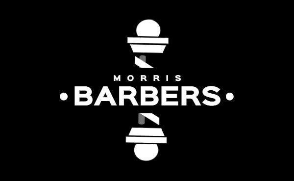 morris_lsj_20200428