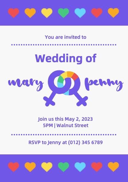 wedding1_lsj_20200219