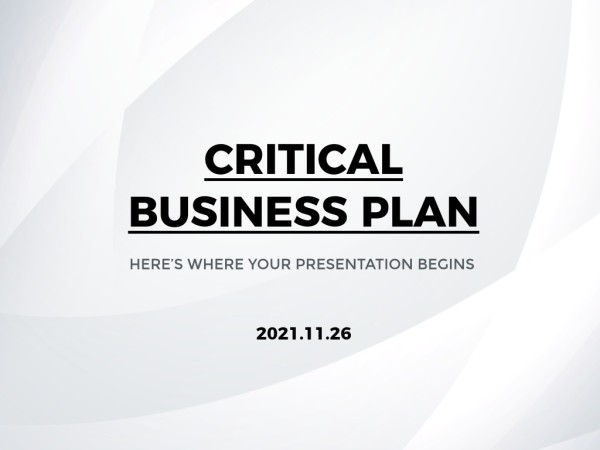 business-tm-201207