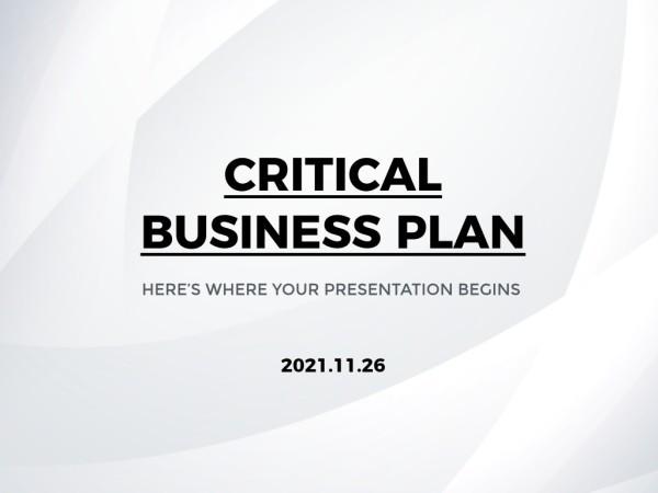 business-tm-201207