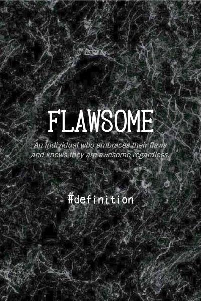 flawsome_wl_20191120