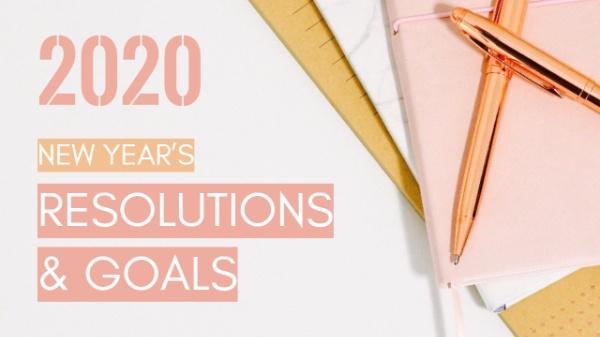 goals_lsj20171225