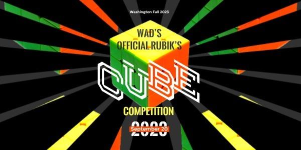 cube_lsj_20190404