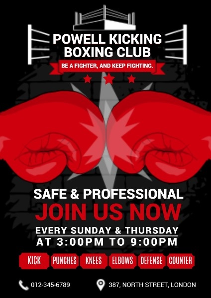 freelancer_20190118_boxing club