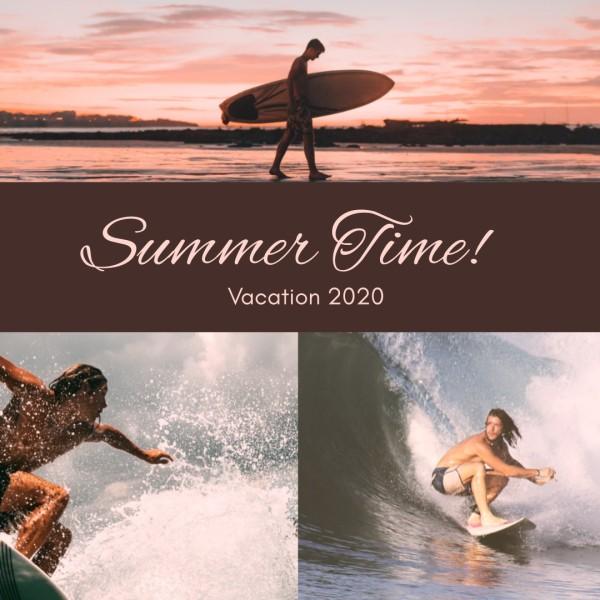 夏天_tm_20200628_photo collage