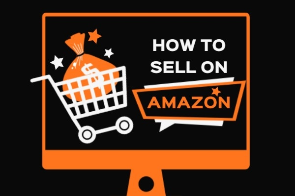 Amazon Sale Tips