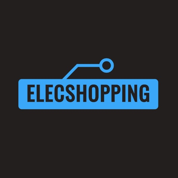 elecshopping_lsj_20200212