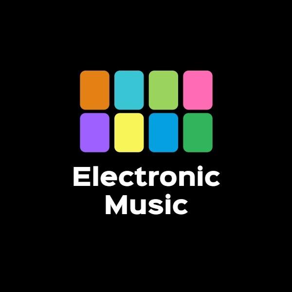 electronic_lsj_20200729