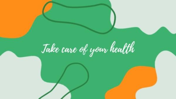 Health Caring