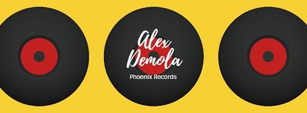 alex_lsj_20200325