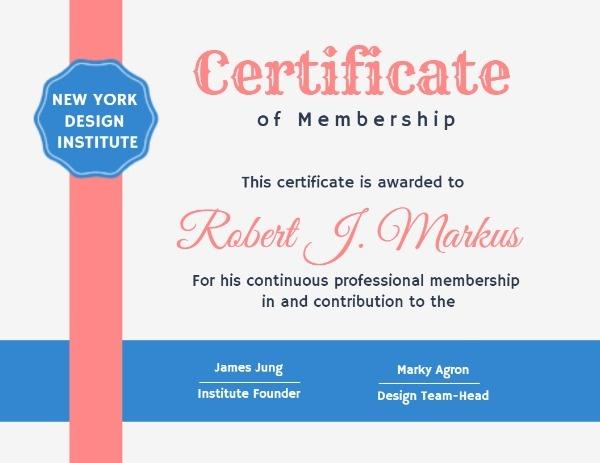成员认证书_tm_200609