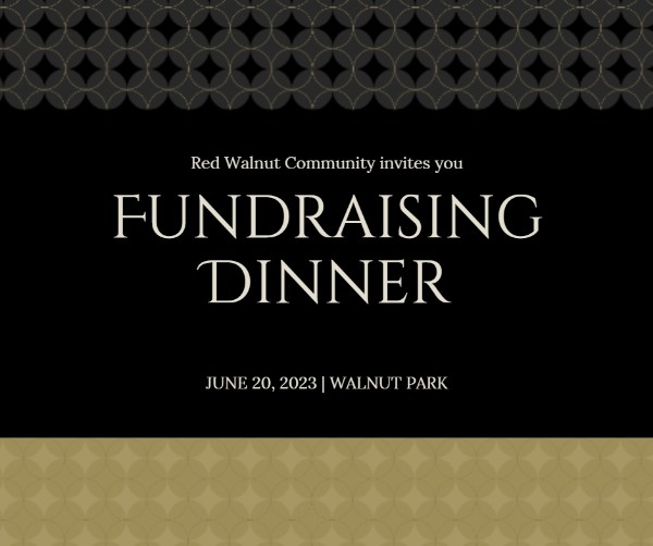 fundraising_lsj_20200306