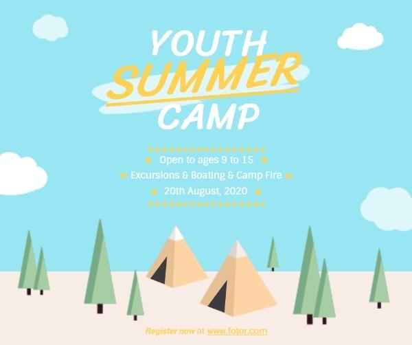camp poster_fp_lsj_20180619