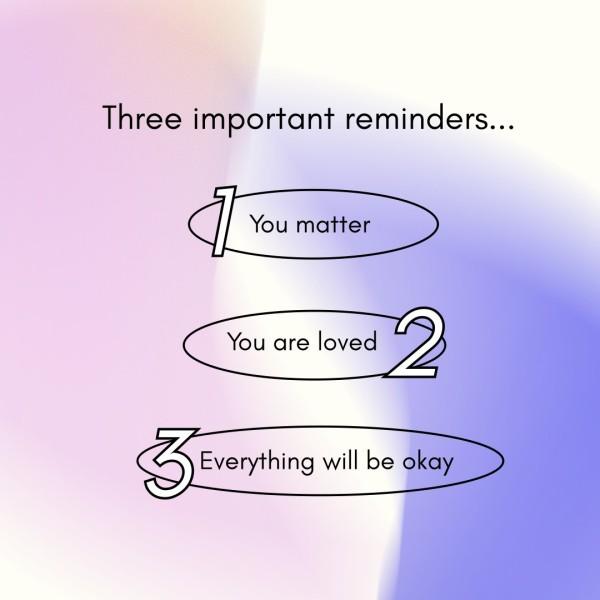 reminders-tm-210517-同步