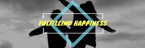 FULFILLING HAPPINESS_copy_zyw_20170118_21