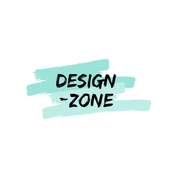 design_wl_20180809