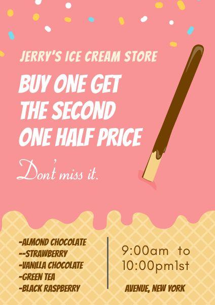 freelancer_20190103_ice cream1