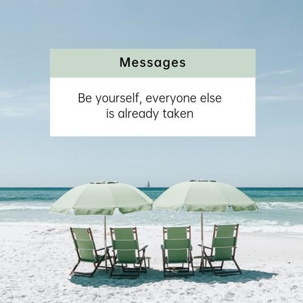 message-tm-210517-同步