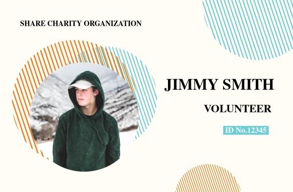 志愿者_tm_200604
