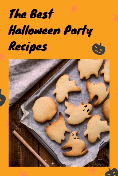Halloween_recipe_lsj20171009