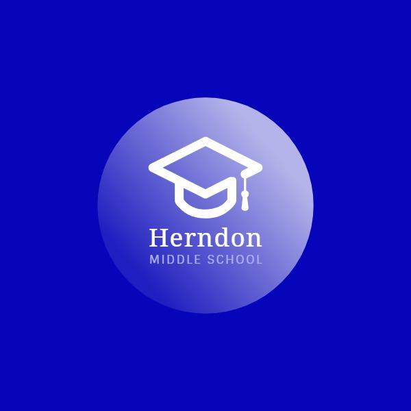 Herndon_wl20180507