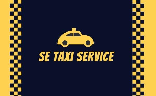 taxi_wl_20190616