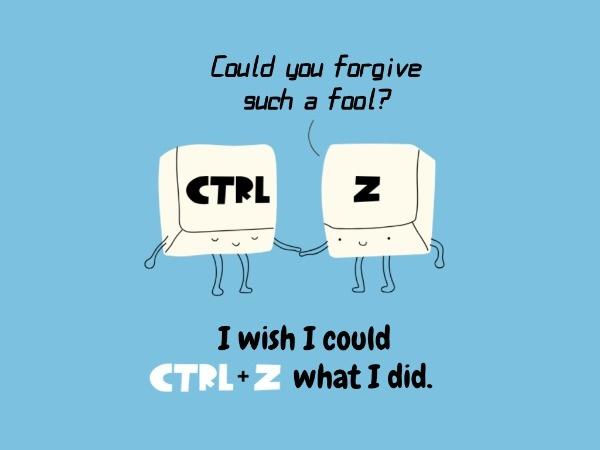 CTRL_wl_20180802