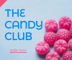 THE CANDY CLUB_copy_zyw_20170122_12