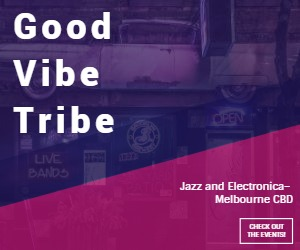 Good Vibe Tribe_copy_zyw_20170122_06