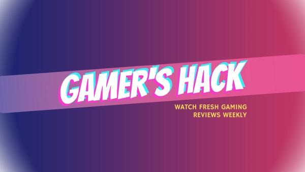 hack_wl_20210607