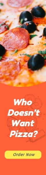 pizza_tm_20200708