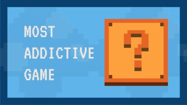 addictive_lsj20171122