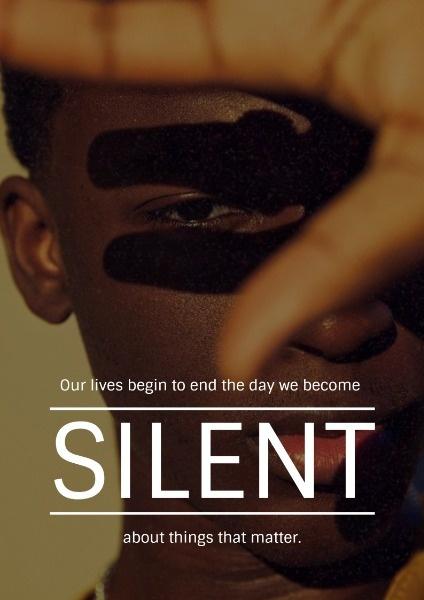 silent_lsj_20200720