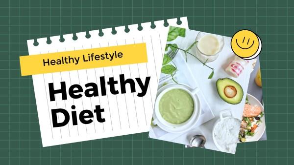 healthy-tm-210118