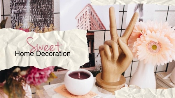 decoration_lsj_20190530