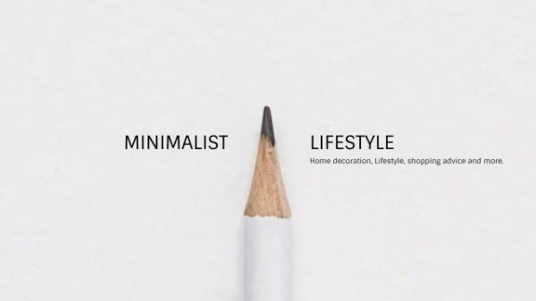 minimalist_lsj_20200402