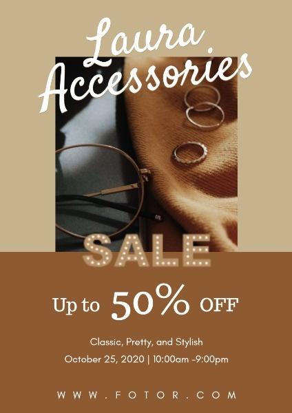 accessories_lsj_20181017