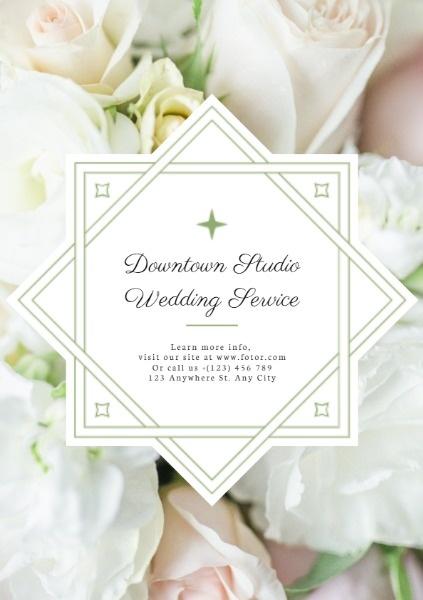 wedding_lsj_20200703